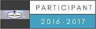 Summer 2016-17 Blog Award