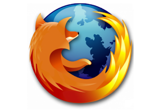 Increase Firefox Speed