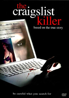 Ver The Craigslist Killer (2011) Online