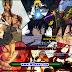Anime Battle Stadium 1.0d.w3x