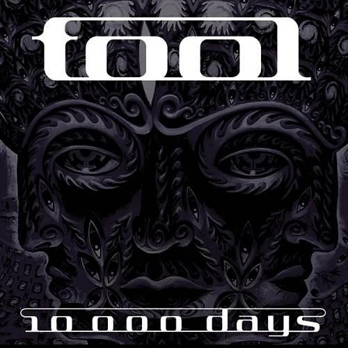 [2006] - 10,000 Days