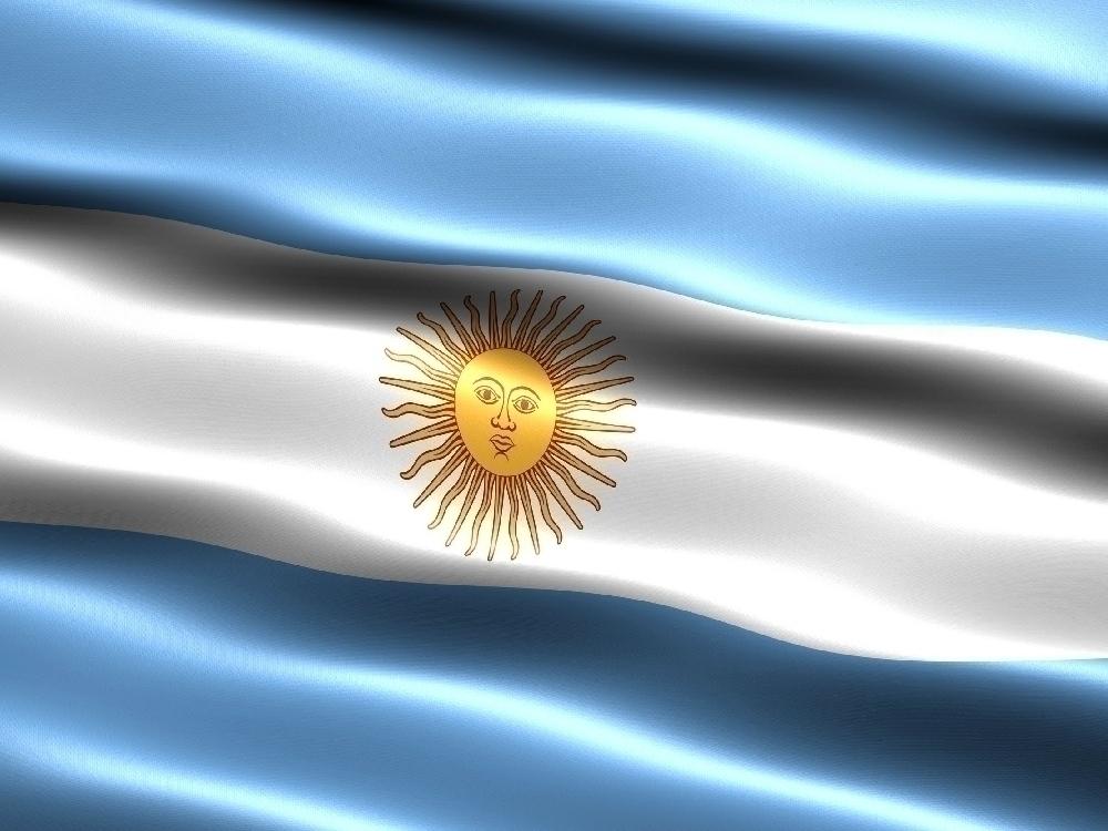 http://4.bp.blogspot.com/-9_R65RRLUuo/Tz6HlT9aU8I/AAAAAAAAXC8/6YaK-2HwZ-M/s1600/Drapeau+argentine.jpg