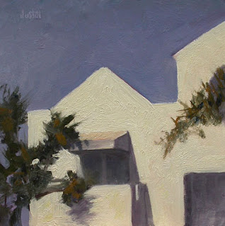 Best-jzaperoilpaintings-Square-And-Trianglel-Oil+Paintings-Image