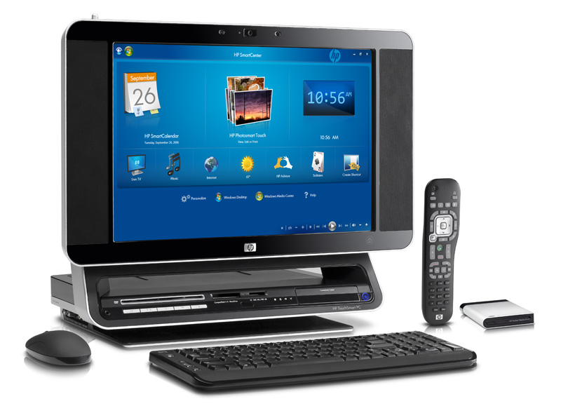 best price hp computers des photos, des photos de fond, fond d'écran