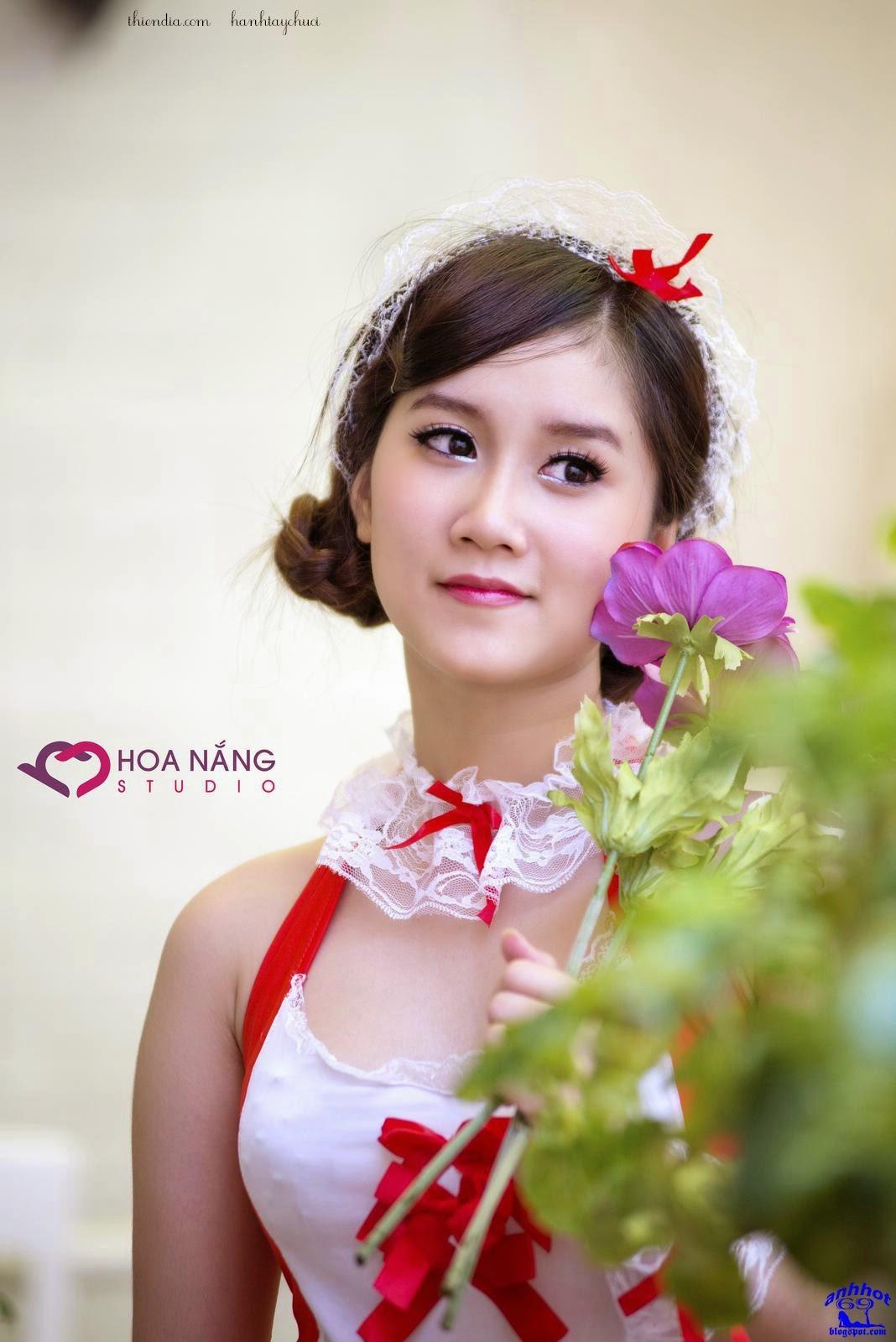 hau_ban_cute_8884892031_56870becf5