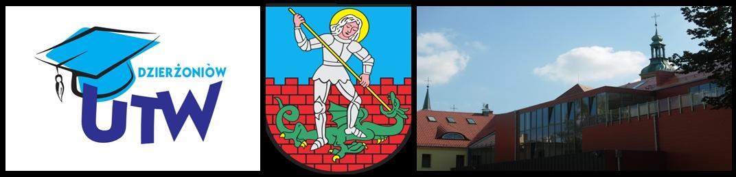 Uniwersytet Trzeciego Wieku Dzierżoniów
