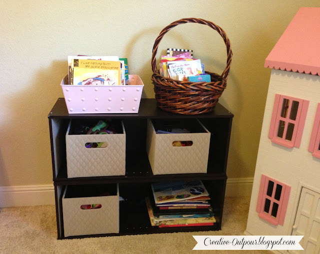 organizing tips, Home organization