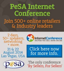 Join us at PeSA - Aug 21-22
