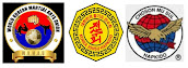 WORLD KOREN MARTIAL ARTS UNION