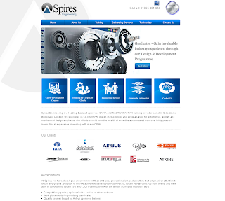 http://spiresengineering.co.uk/