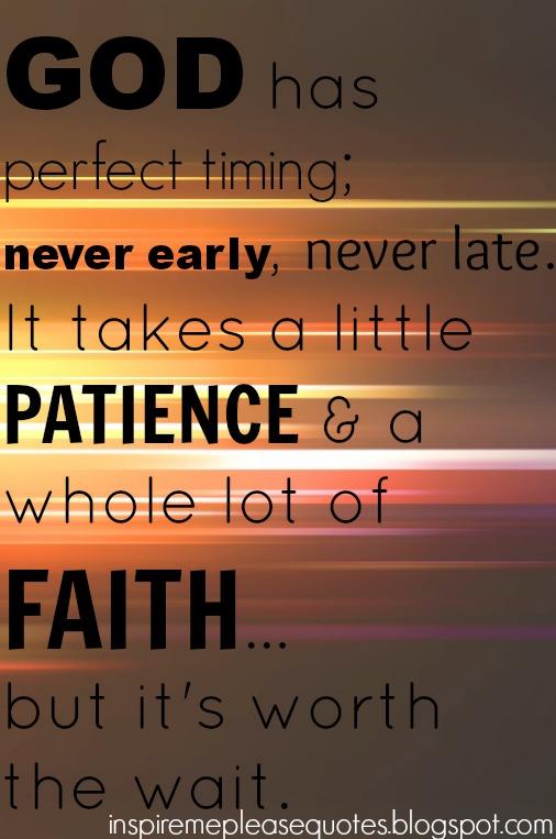 religious quote