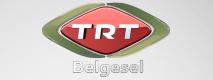 TRT Belgesel Kesintisiz Canlı İzle