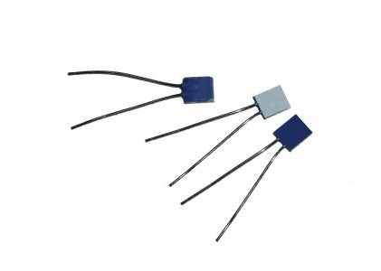 Thin Film Rtd Temperature Sensor of Platinum Thin Film Rtd