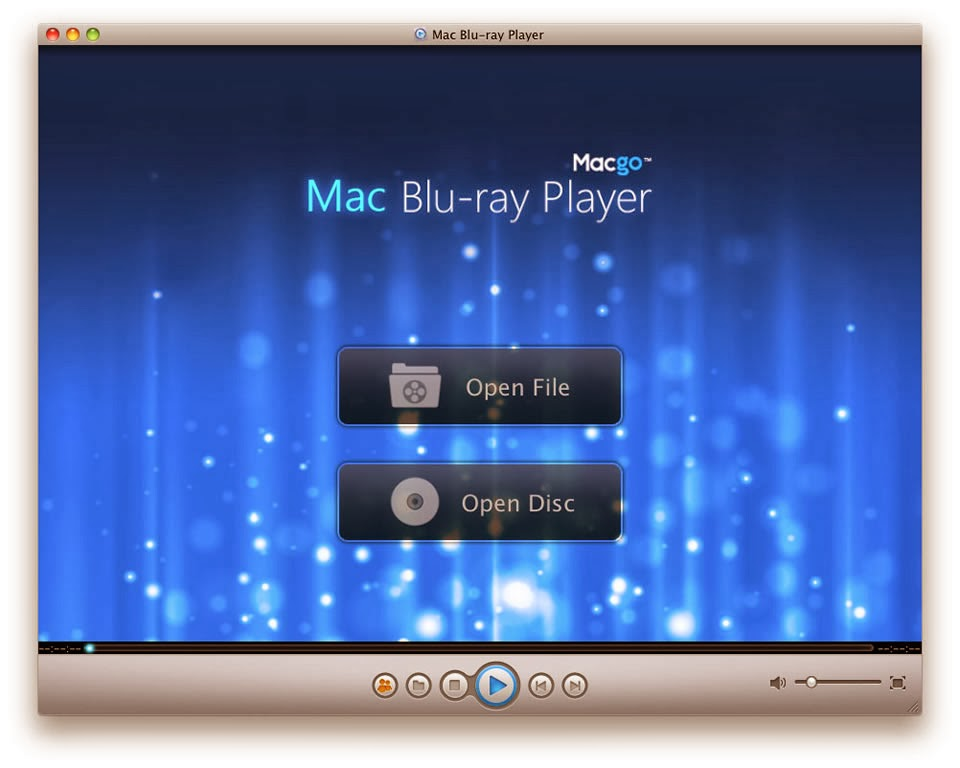 Windows Media Player 9 For Mac Free Download