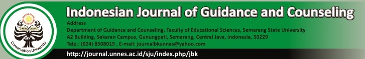 http://journal.unnes.ac.id/sju/index.php/jbk