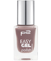 p2 Neuprodukte August 2015 - easy gel polish 030 - www.annitschkasblog.de