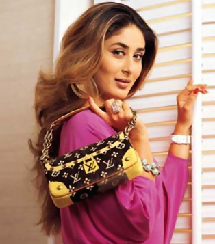 kareena kapoor kareena kapoor hot photoshoot