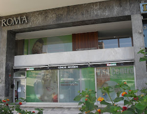 Clínica Vita Centro