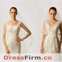 Best Wedding Dresses at DressFirm.co.uk