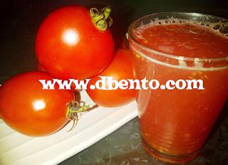 es tomat