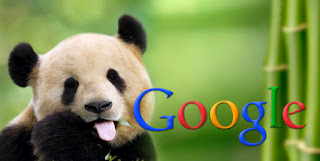 kenapa turun page rank, apa itu panda dan penguin, sebab tak naik pagerank, apa itu penalti google