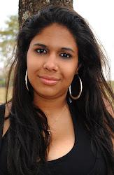 Ingrid Ribeiro Guimarães