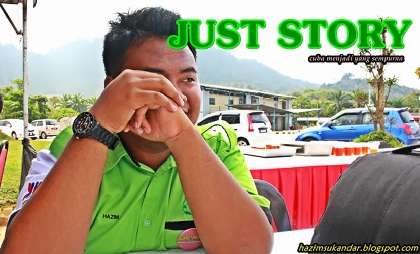 juz story