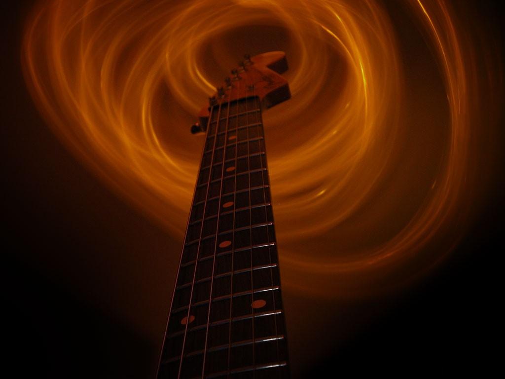 http://4.bp.blogspot.com/-9_kfao-qyfQ/TmYXmvTdlGI/AAAAAAAAC9A/JbyinjlbmIQ/s1600/Guitar+wall+papers+6.jpg