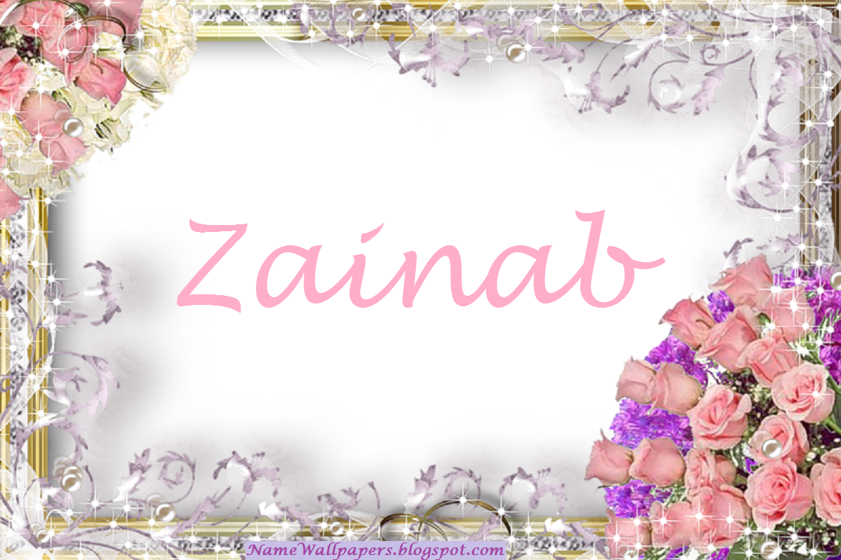 Amazing Wallpaper Name Thakur - Zainab%2B3  Best Photo Reference_593593.png
