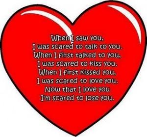 kata-kata cinta,kata-kata romantis,kata cinta yang romantis
