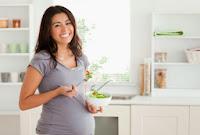 faktor, mempengaruhi, perempuan, mendapatkan, kehamilan, sehat