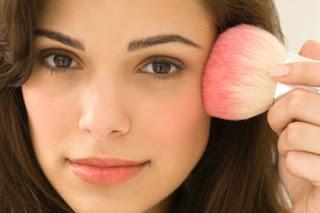 5 Consejos basicos para Maquillarte