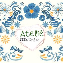 Ateliê RPPN Reluz- Inscrições Abertas!