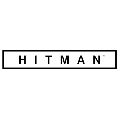 Hitman Is Coming December 8th - We Know Gamers