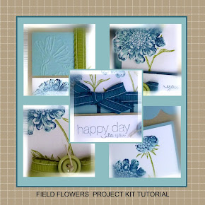 September Kit Tutorial 2011