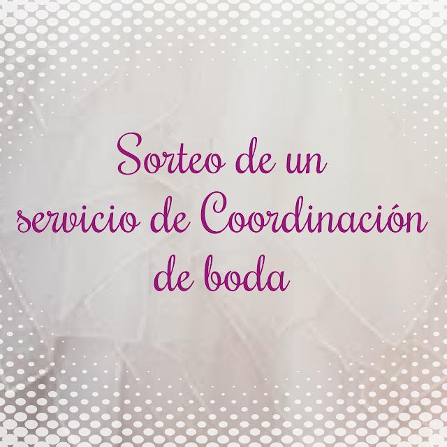 """<Img src = """"image1.png"""" alt = """"sorteo coordinación de boda """">"""