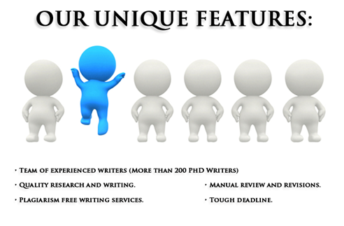 Best Online Resume Writing Services The Most Best Resume Writing ...