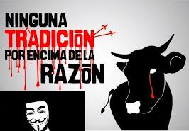 www.rompeunalanza.com