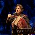 La Chiarastella - I Canti Di Natale Nelle Tradizioni Popolari, Sala Sinopoli, Auditorium Parco Della Musica, Roma, 5 Gennaio 2014