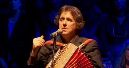 La chiarastella i canti di natale nelle tradizioni for Tradizioni di roma