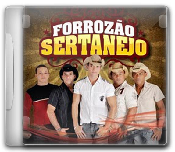 capa%2BCD Baixar CD Forrozão Sertanejo (2011) Ouvir mp3 e Letras .