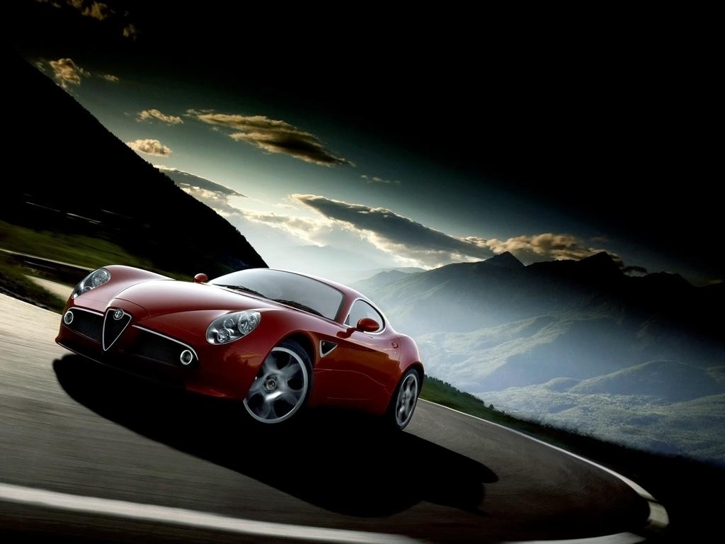 http://4.bp.blogspot.com/-9_tbSDp6DP8/TVxd-P9xTbI/AAAAAAAAA7Y/KOgU4Hr80Rs/s1600/Alfa-Romeo-8C-Competizione-Wallpaper_17220112.jpg