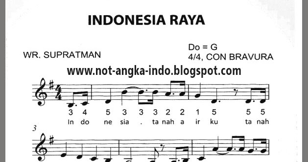 Image Result For Lagu Indonesia Mp