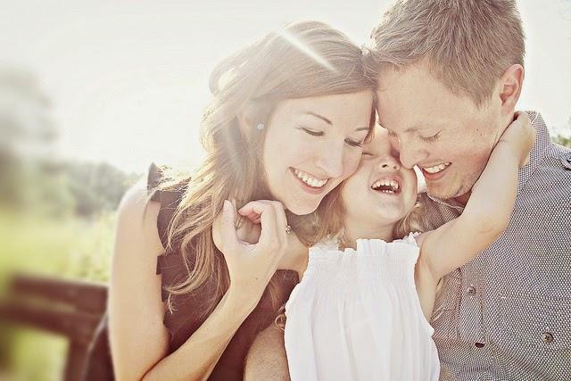10 điều cấm kỵ mà bố mẹ nên tránh