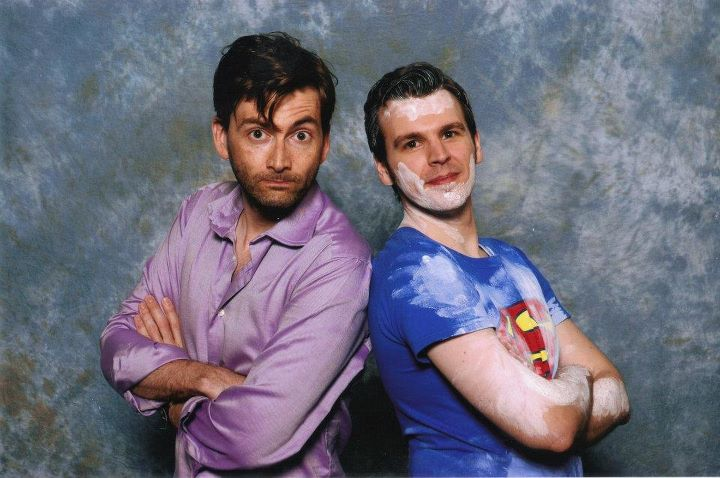 Matt%20Holden%20David%20Tennant%2010th%20Doctor%20Lookalike%20with%20David%20Tennant%201.jpg