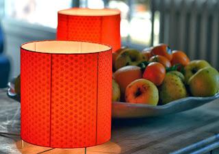 http://www.monuniverspapier.fr/creations/527-lampes.html