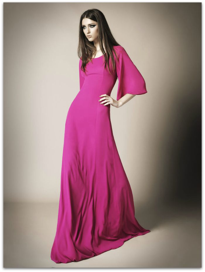 http://www.monicacordera.es/img/cms/lookbook/monica-cordera-look-book-2015-Liska-Vestido.jpg