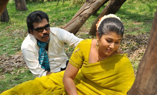 theni-mavattam-movie-review-hot-stills-6