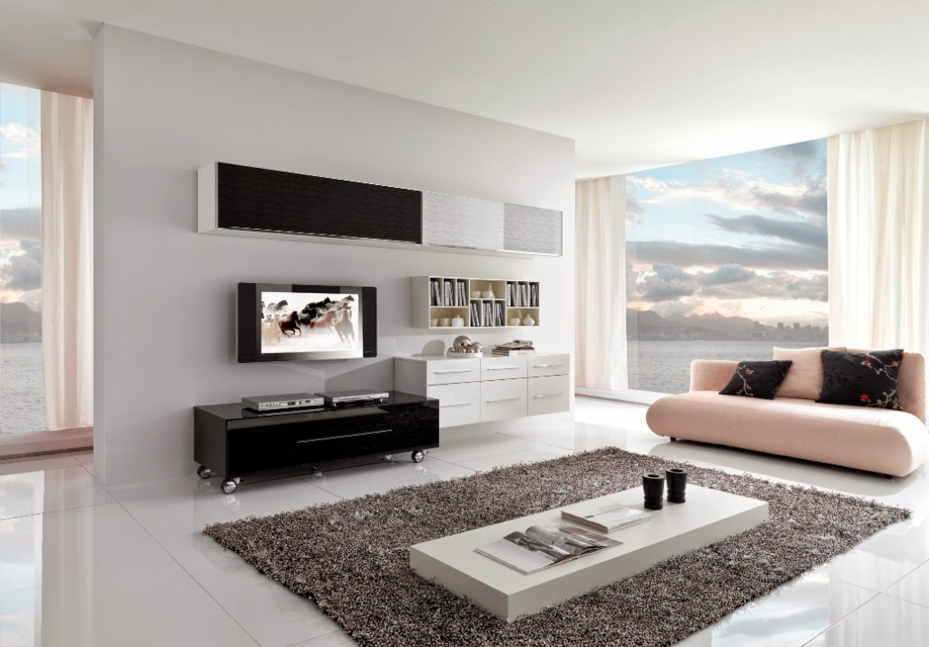 Friends and love never get bored with the pastel colours for Simple drawing room decoration