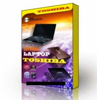 http://tutorialteknisi.com/produk-236-laptop-thosiba.html